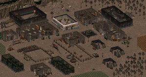 Fo2 Redding Mine NOROOF.png