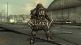 Fo3 Hellfire Trooper.png