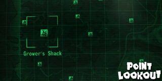 Grower's Shack loc.jpg
