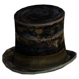 Lincoln's Hat.png