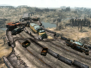 Raider highway.jpg