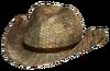 Rattan cowboy hat.png