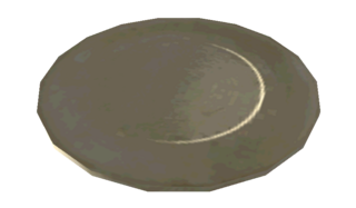 White Plate.png
