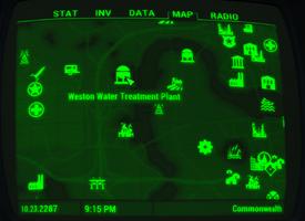 Worldmap Loc Img 128.png