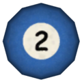 2-Ball.png