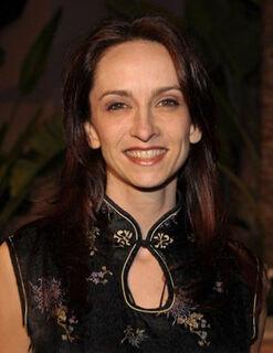 Eliza Schneider.jpg