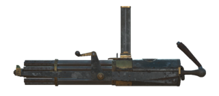 F76 Gatling Gun.png