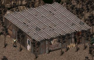 Fo2 New Khan Encampment Exterior.png