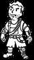 Icon raider badlands armor.png