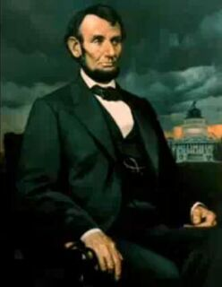 Abraham lincoln capitol building.jpg