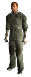 Army Mechanic Jumpsuit.png
