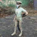 Atx apparel outfit nukaworldlogo shirtandpants 01 c2.png