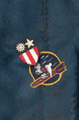 FNV 29th Bomb Squadron.png