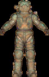 Fo4FH DivingSuit.png