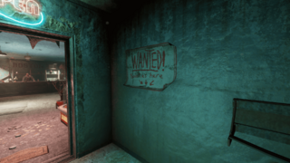 Fo4 Diamond City Most Wanted.png