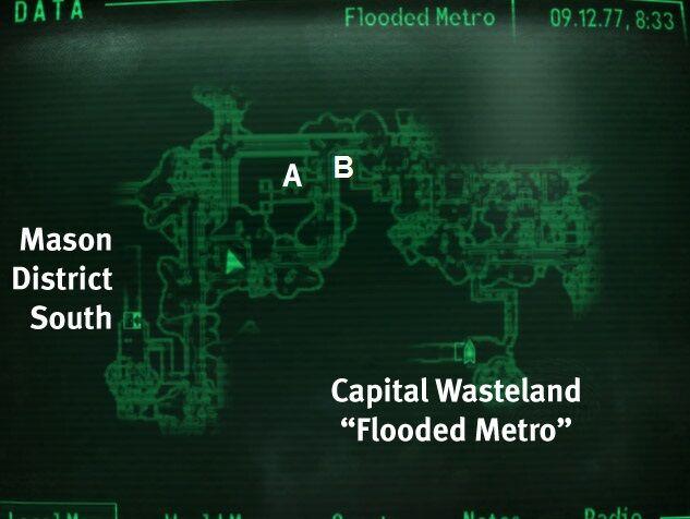Metro Flooded Metro.jpg
