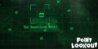 The Homestead Motel loc.jpg