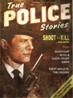 True police stories LS version.png