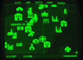 Worldmap Loc Img 191.png