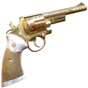 Atx skin weaponskin 44 gold l.png