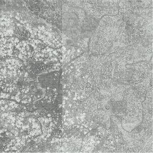 Babylon papermap morgantown.jpg