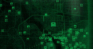 Chryslus Building loc.jpg