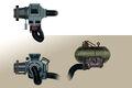 F03 Rock-it Launcher Concept Art 01.jpg