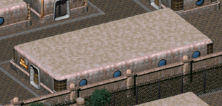 Fo2 Tap House Exterior.png