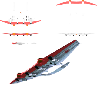 Fo3OA Chinese Bomber All Views.png