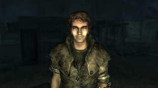 Fo3 Vance.png