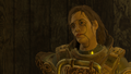 Fo4FH Zealot Theil.png