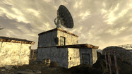 FNV Black Mountain Broadcast Building.png