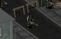 Fo2 Enclave Gate Guard.png