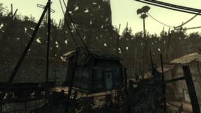 Fo3 Jericho House.png