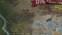 PowerArmor Map The Forest The Crosshair.jpg