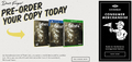PreorderFO4Site.png