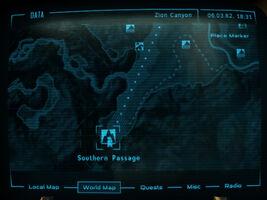 Southern Passage 002.jpg