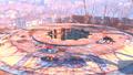 Fallout4TrailerAn055.png