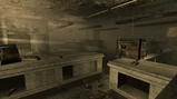 Fo3 Gold Ribbon Grocer Int 1.png