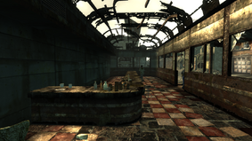 Fo3 Porters Cafe Int.png