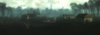 Fo3 Turtledove West Part.png