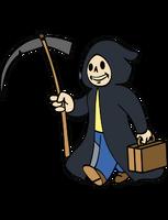 Grim Reaper's Sprint FO4.png