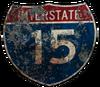 I-15.png