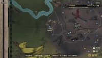 PowerArmor Map Ash Heap Beckley.jpg