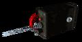 FO3 Sensor Module.png
