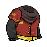 FOS Royalty Outfit.png