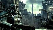 Fallout 3 PA.jpg