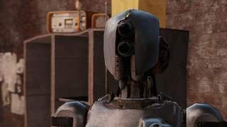 Fo4 PAM.png