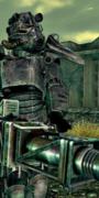 Portal FO3 factions.png