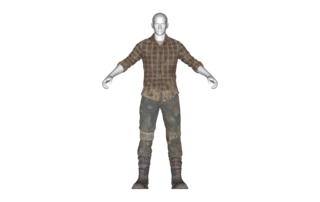RusticUnderArmorOutfit.png